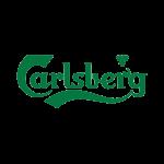 Carlsberg-01
