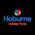 Hoburne-01