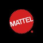 Mattel-01