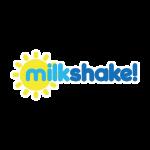 Milkshake-01