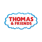 Thomas and Friends-01