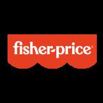 fisher price-01