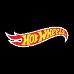 hotwheels-01