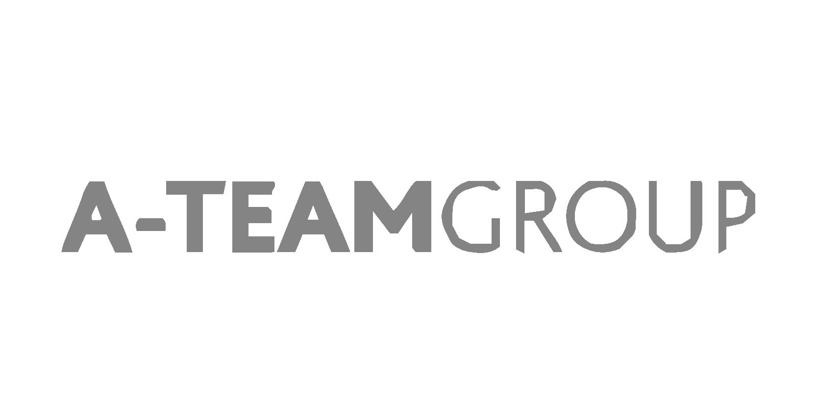 A-Team-small-widescreen-01-01-01