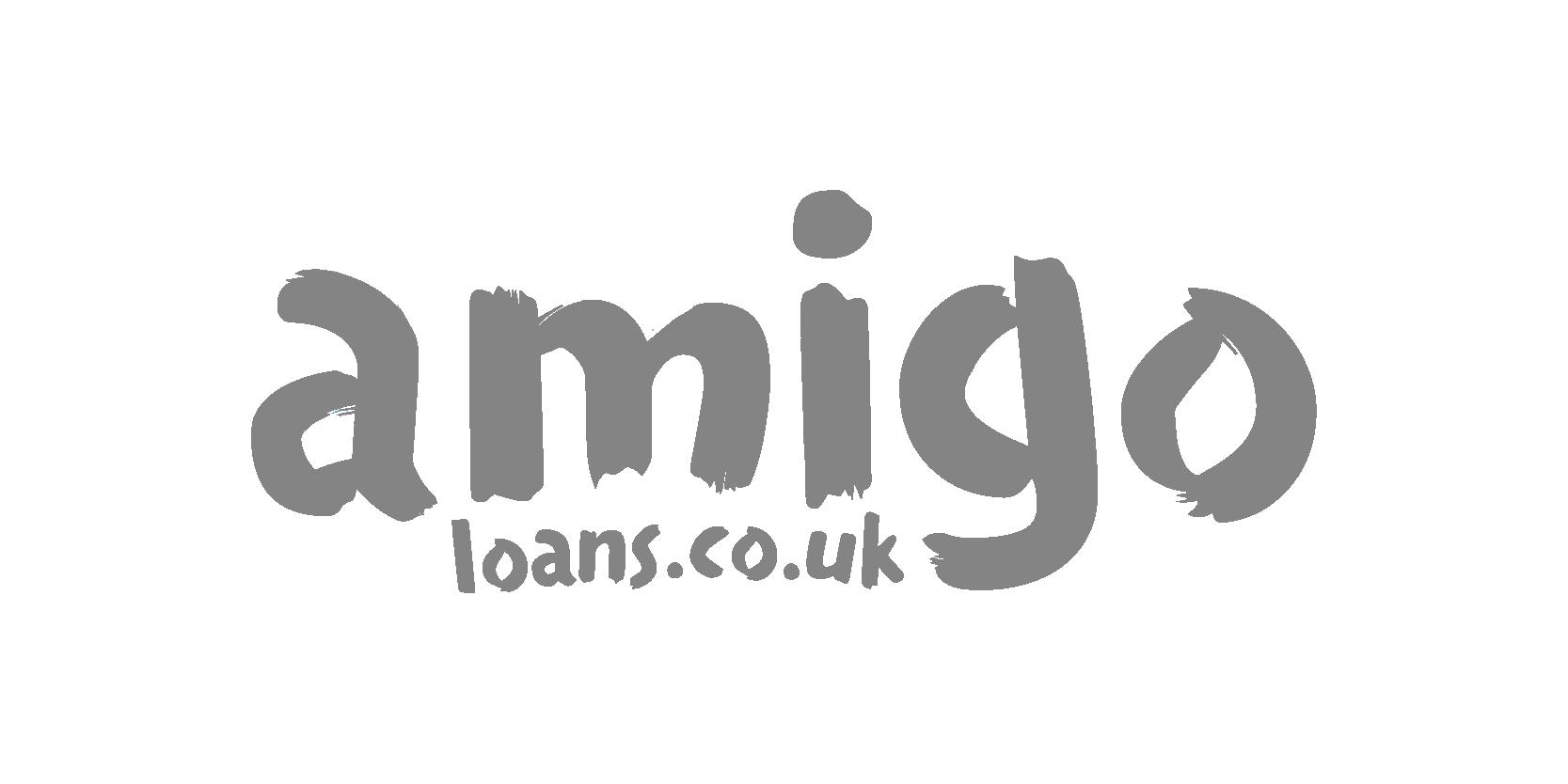 Amigo-small-widescreen-01