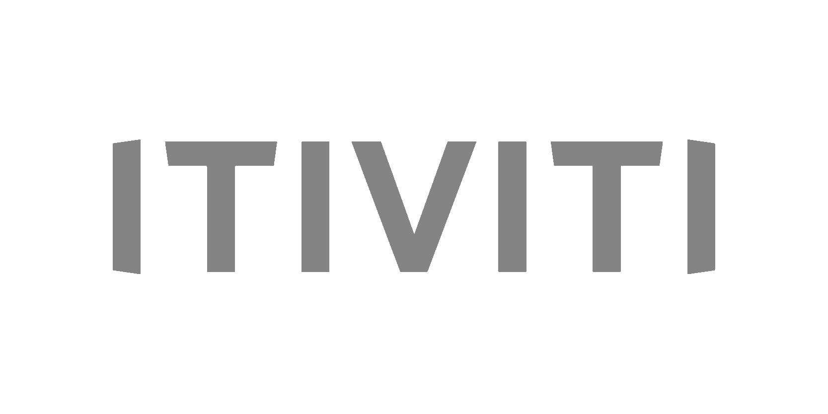 Itiviti-small-widescreen-01
