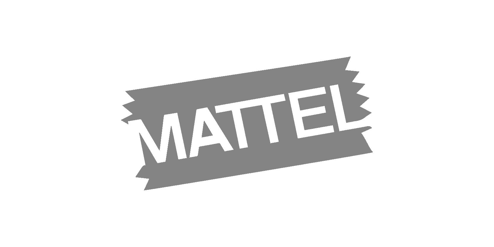 mattel2-small-widescreen-01-01