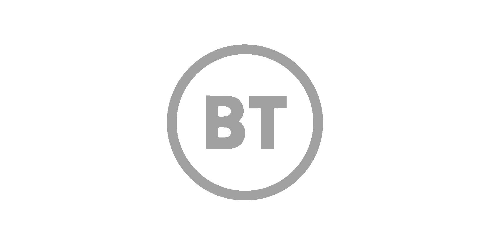 BT-small-widescreen-01