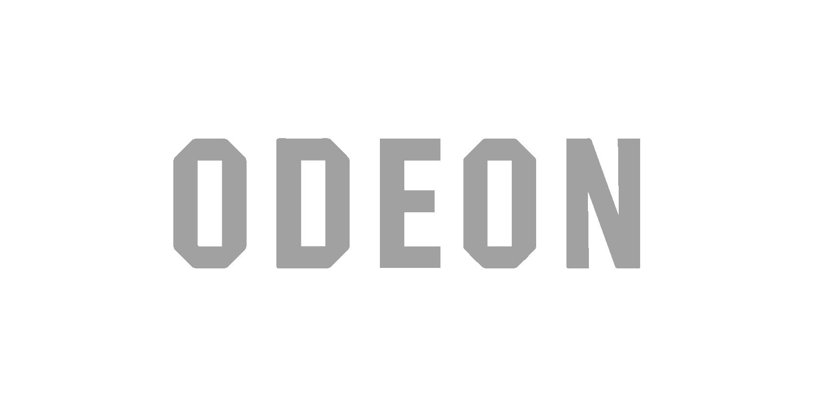 ODEON-small-widescreen-01