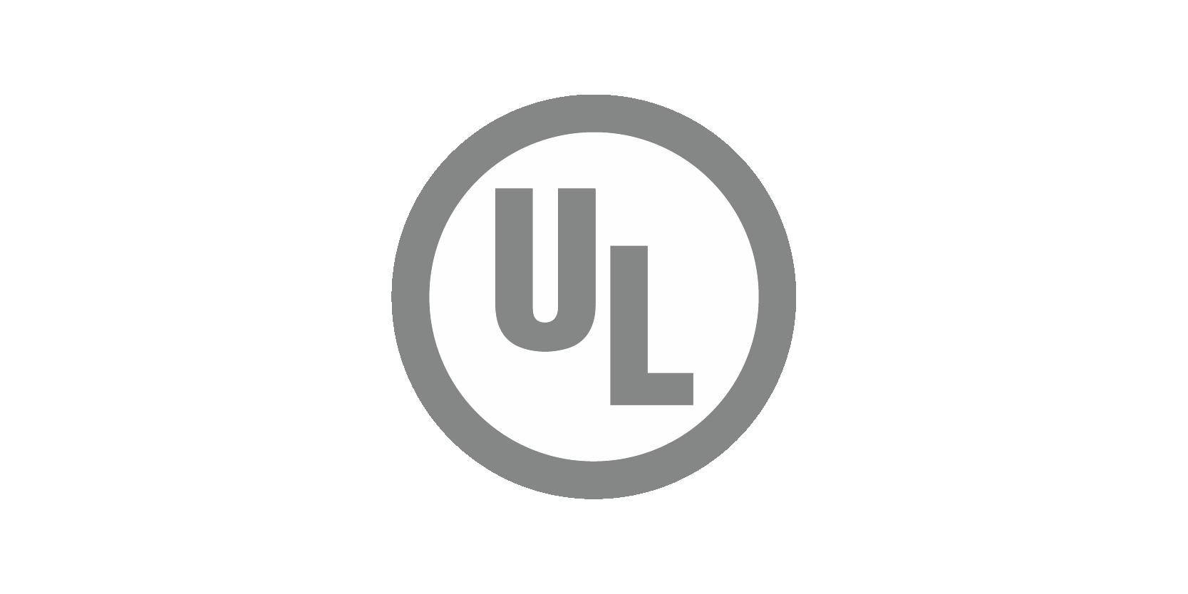 UL-small-widescreen-01