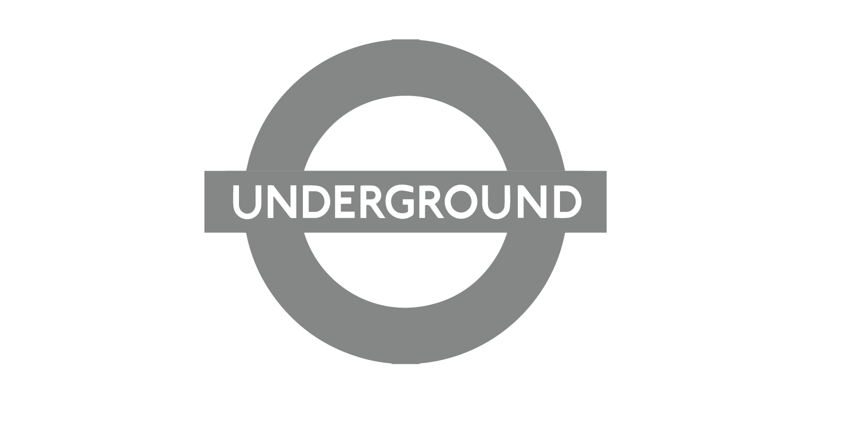 underground-small-widescreen-01