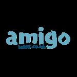 Amigo Loans-01