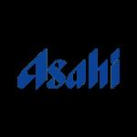 Asahi-01