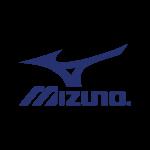 Mizuno-01