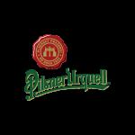 Pilsner-01