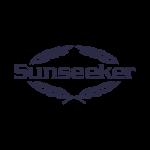 sunseeker-01-01